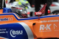ADAC Formel4 - 2015, Spa-Francorchamps, 19.06.2015