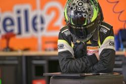 ADAC Formel4 - 2016, Klettwitz, 09.03.2016