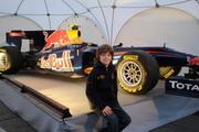 Kopie von Red Bull 347