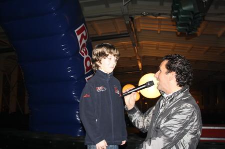 Red Bull 682