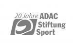 ADAC Stiftungsport