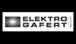 Elektro Grafert Berlin