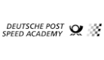 Deutsche Post Speed Academy